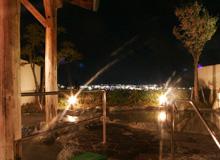 furo_photo02[1]