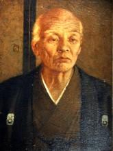 Chubei Omura