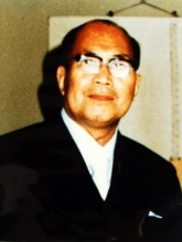 Tadao Omura, Third generation