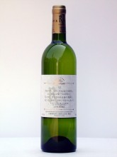 Released a 50th aniversary wine to commemorate the history of our brand name