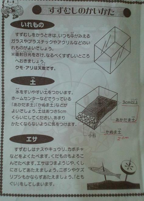 DCF00006_20120826201615.jpg