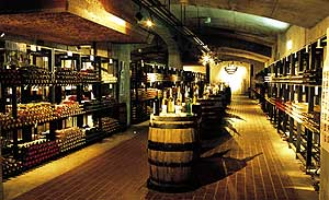 winecave.jpg