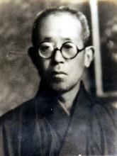 二代目 大村澄蔵